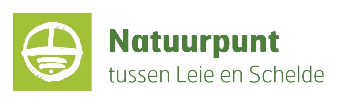 logo NP Leie-Schelde